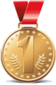 Little Medal