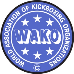 WAKO_World_Association_of_Kickboxing_Organizations_71441_250x250